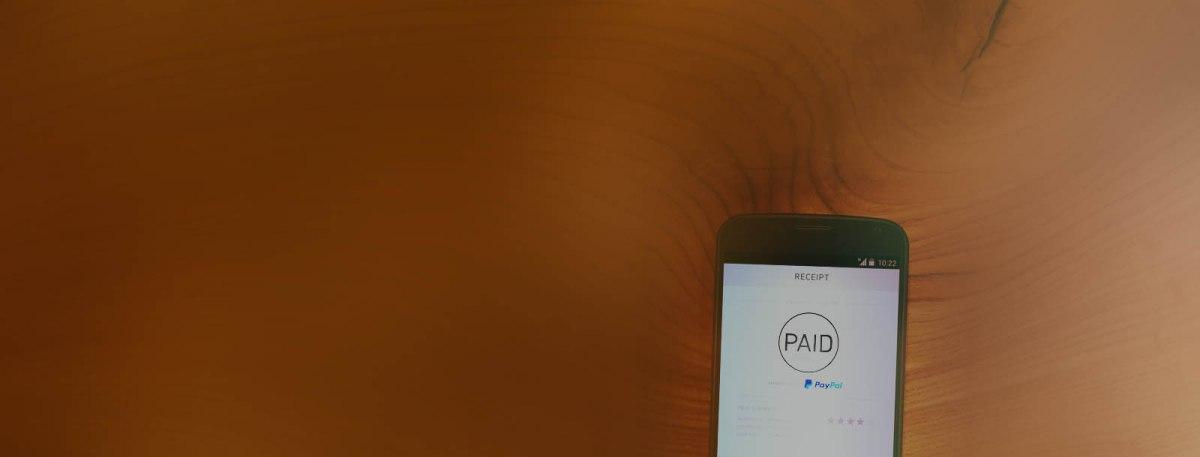 Плащания
