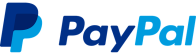 PayPal 180 640