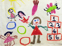 140113160027_childs_play_470x350_bbc