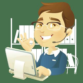 Уроци по английски онлайн