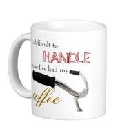 cup_handle