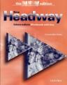 headwau inter work (1)