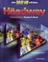 headwau inter work (2)