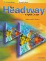Headway Pre-intermediate
