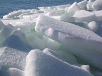 break_the_ice